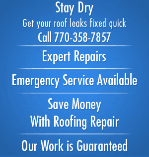 Insurance Claims - Griffin, GA - Kellett & Sons Roofing