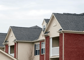 Selecting a Professional Roofer - Griffin, GA - Kellett & Sons Roofing