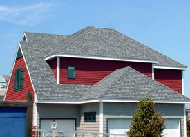 Roofing Installation and Repair - Griffin, GA - Kellett & Sons Roofing