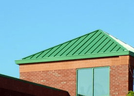 Roofing Products - Griffin, GA - Kellett & Sons Roofing