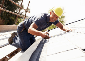 Roofing Pro / Cons - Griffin, GA - Kellett & Sons Roofing
