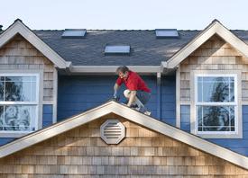 Insurance Claims - Griffin, GA - Kellett & Sons Roofing