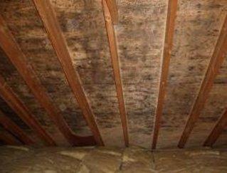 VENTILATION - Griffin, GA - Kellett & Sons Roofing