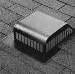 Turbins - Griffin, GA - Kellett & Sons Roofing