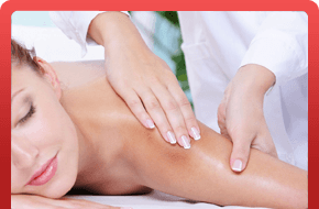 skin care   New Berlin, WI   Arizona Spa   262-679-1515