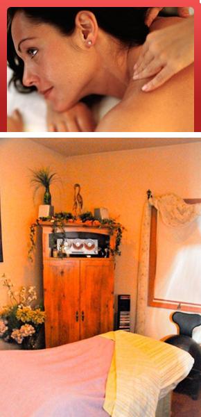 aroma therapy | New Berlin, WI | Arizona Spa | 262-679-1515