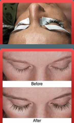 massage therapy | New Berlin, WI | Arizona Spa | 262-679-1515