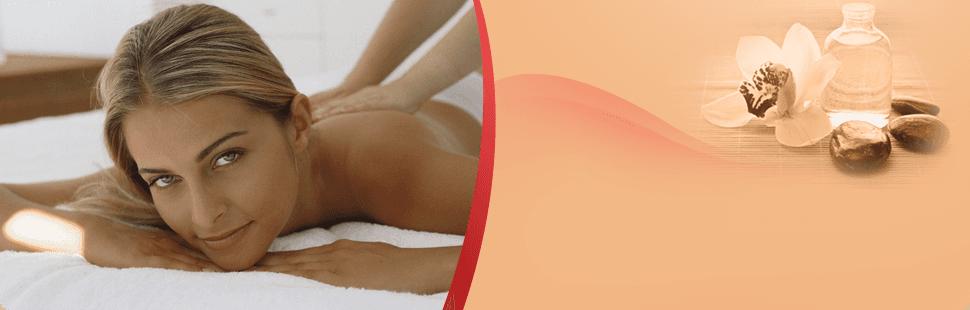 skin care | New Berlin, WI | Arizona Spa | 262-679-1515