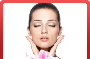 skin care | New Berlin, WI | Arizona Spa | 262-679-1515