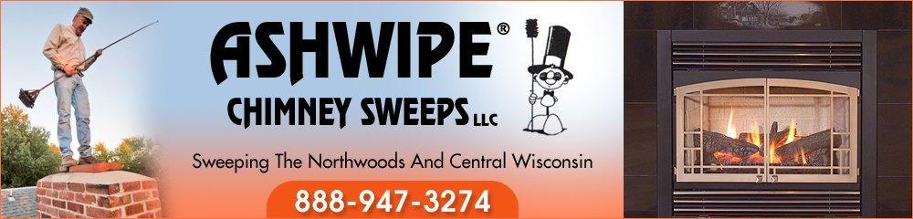 Chimney Repairs  - Wausau, WI  - Ashwipe Chimney Sweeps LLC