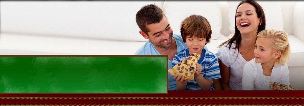 Delivery | Glastonbury, CT | Glastonbury Pizza House | 860-652-9900