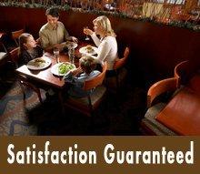 Restaurants - Farmville, VA - Musashi Asian Cuisine