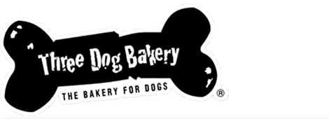 Bakery | Plymouth, MI | Three Dog Bakery | 734-453-9663
