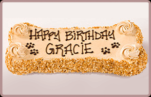 Dog treats | Plymouth, MI | Three Dog Bakery | 734-453-9663