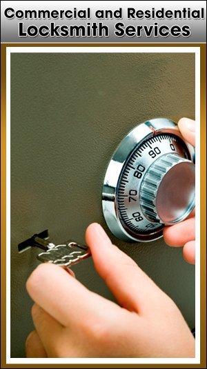 Safes - Madison, MS - Butlers Locksmith Service - security vault - Commercial and Residential Locksmith Services