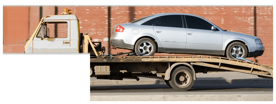 Towing service | Elkhart, IA | McKinney Towing | 515-367-3111