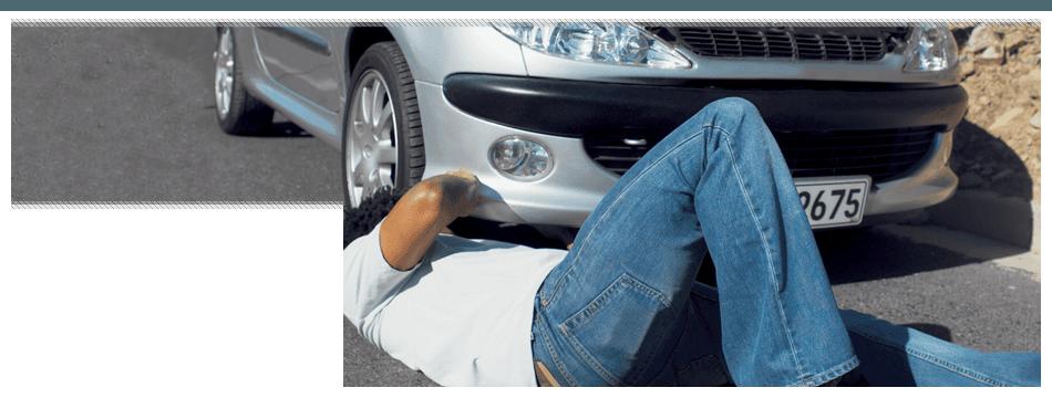 Roadside auto services   Elkhart, IA   McKinney Towing   515-367-3111