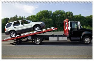 Truck towing service | Elkhart, IA | McKinney Towing | 515-367-3111