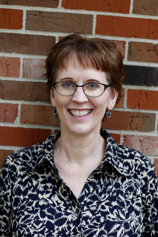 Diane Woolsey