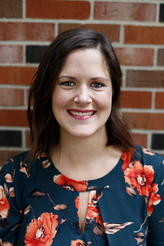 Erin Kocourek
