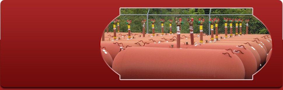 Agricultural propane services   Mount Vernon, IL   Harper Propane Service Inc   618-242-4359