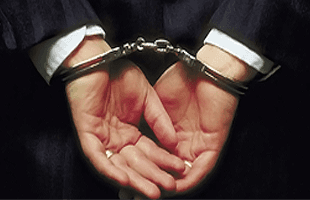 Drug Charges | Kingston, NY | Paul L. Gruner, J.D. | 845-331-0033