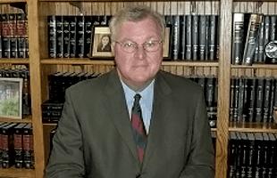 Lawyer | Kingston, NY | Paul L. Gruner, J.D. | 845-331-0033