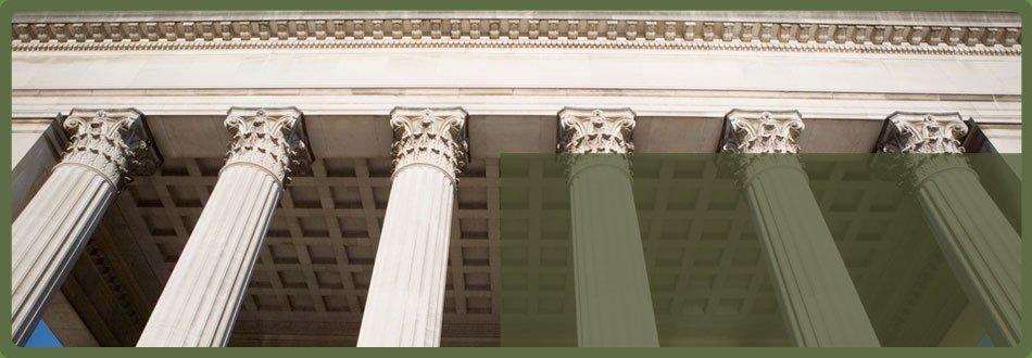 DUI Defense | Kingston, NY | Paul L. Gruner, J.D. | 845-331-0033