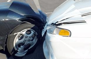 Traffic Offenses | Kingston, NY | Paul L. Gruner, J.D. | 845-331-0033