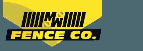 Residential Fences   Joplin, MO   MW Fence CO   417-540-1222