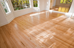 Quality Wood Floor Refinishing At Your Service