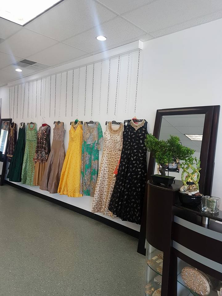 Asian clothing in milwaukee wisconsin