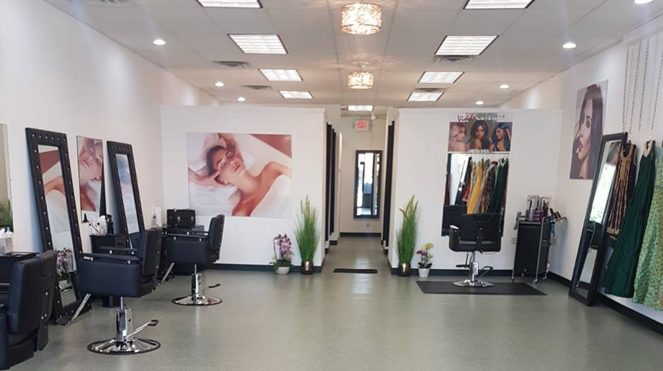 About Asian Diva Beauty Salon And Indian Boutique Milwaukee