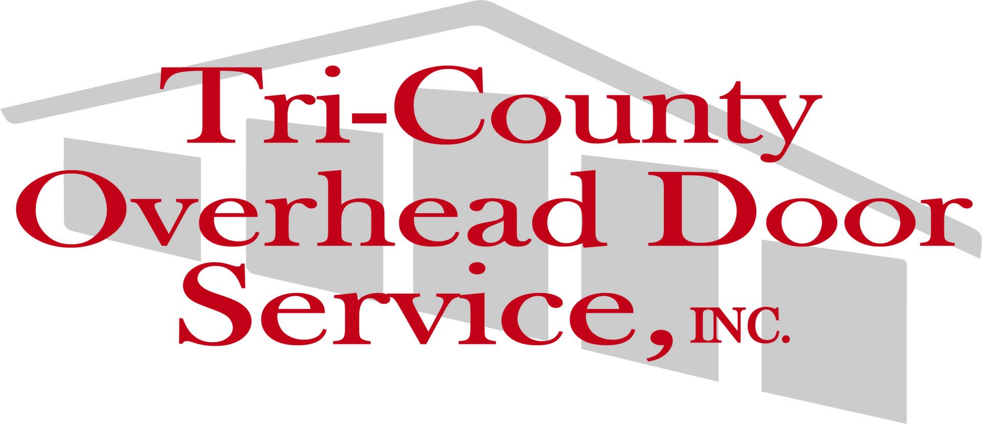 Tri County Overhead Door Service Inc | Sale | New London, WI