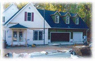 Custom Carpentry | Winchester, VA | Cedar Ridge Contracting LLC | 540-974-5240