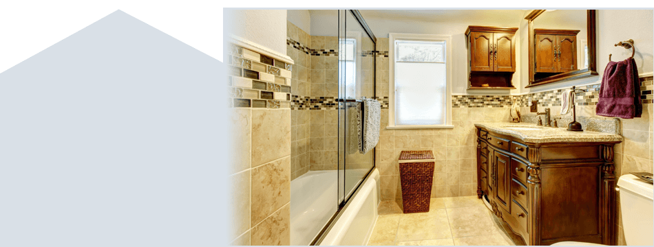 Bathroom remodeling | Winchester, VA | Cedar Ridge Contracting LLC | 540-974-5240