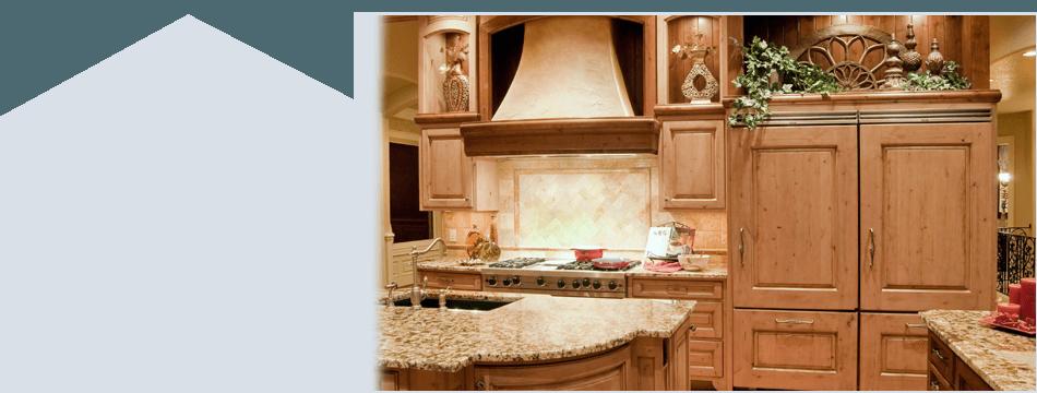 Kitchen remodeling | Winchester, VA | Cedar Ridge Contracting LLC | 540-974-5240