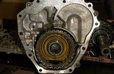 Automatic Transmission Parts | San Antonio, TX | Nogalitos Gear Company | 210-923-4571