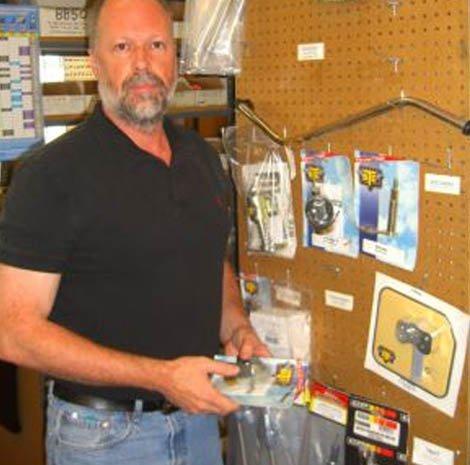 Transmissions Rebuilt   San Antonio, TX   Nogalitos Gear Company   210-923-4571