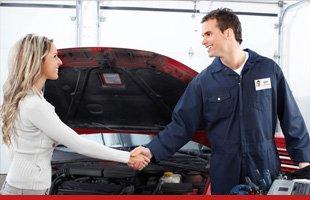 Electrical Repairs | Lake Havasu City, AZ | Tri-Tech Automotive LLC | 928-208-4685