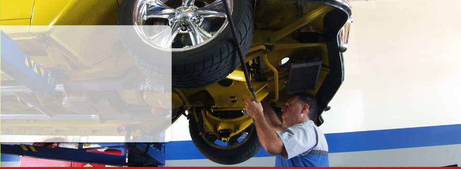 Auto Services | Lake Havasu City, AZ | Tri-Tech Automotive LLC | 928-208-4685