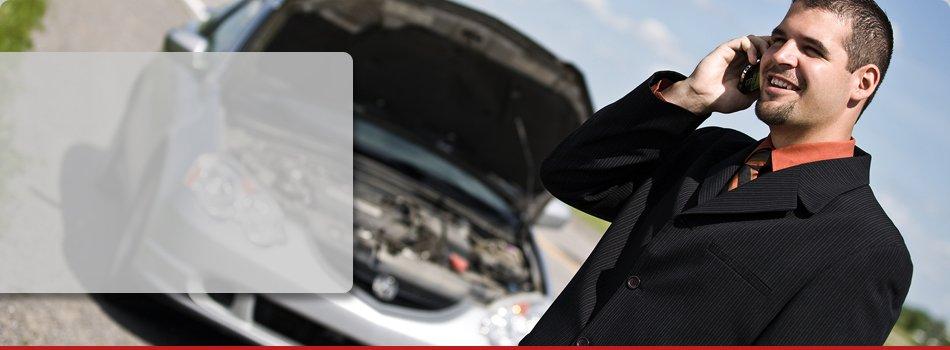 Auto Services | Lake Havasu City, AZ | Tri-Tech Automotive LLC | 928-208-4685