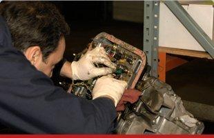 Auto Repair | Lake Havasu City, AZ | Tri-Tech Automotive LLC | 928-208-4685