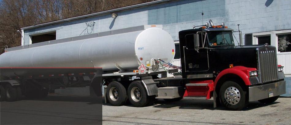 VP Racing Fuels | Jeffersonville, IN - Makowsky Oil Co , Inc