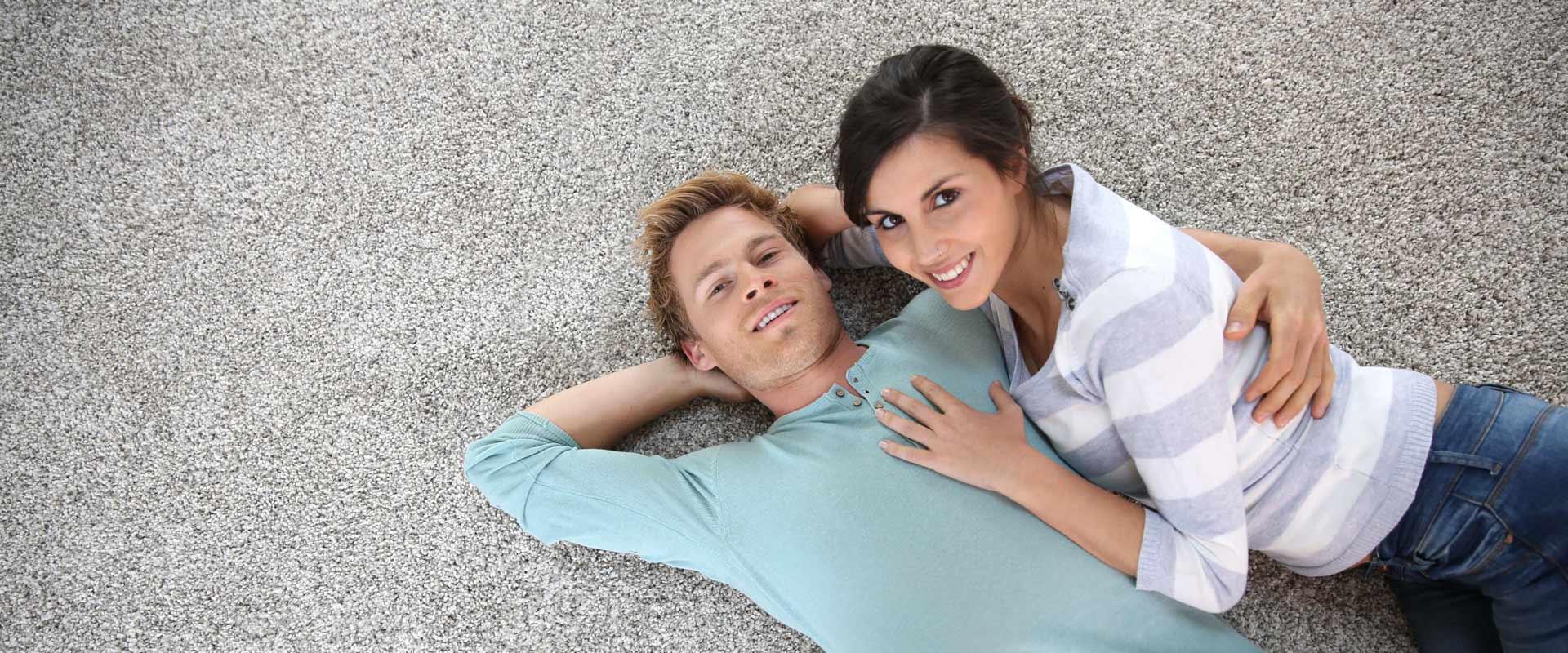 Carpet Plus Flooring Services Waterbury Ct