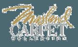 masland carpet collection