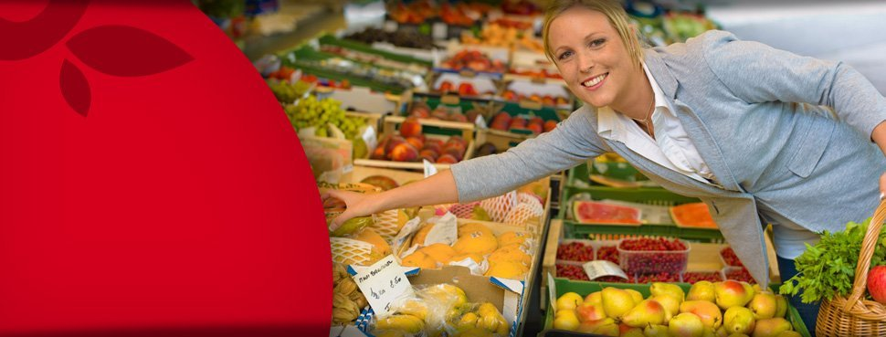 grocery store | Ellsinore, MO | Simmons Grocery & Hardware | 573-322-5758