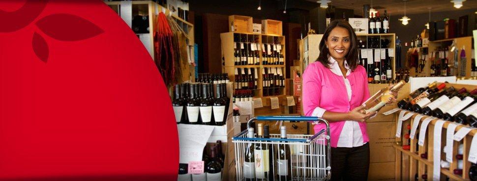 liquor store | Ellsinore, MO | Simmons Grocery & Hardware | 573-322-5758