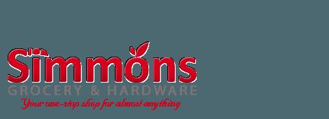 supermarket | Ellsinore, MO | Simmons Grocery & Hardware | 573-322-5758