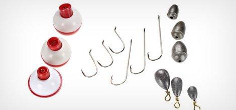 fishing equipment | Ellsinore, MO | Simmons Grocery & Hardware | 573-322-5758